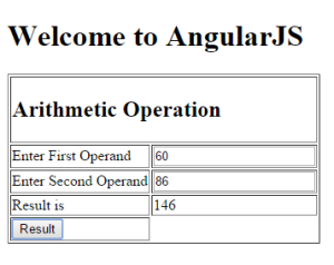 angular-exm-001