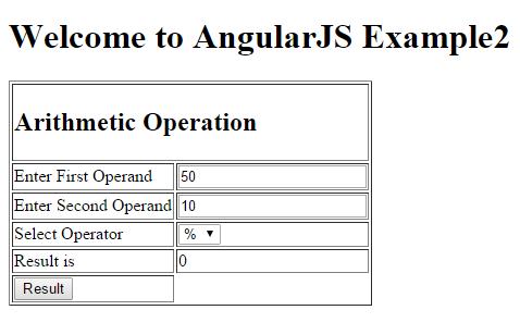 angular-exm-002