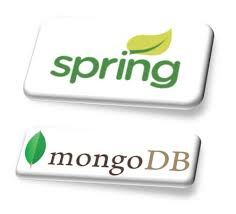 Spring 4 with MongoDB Example-1 « IT Experts