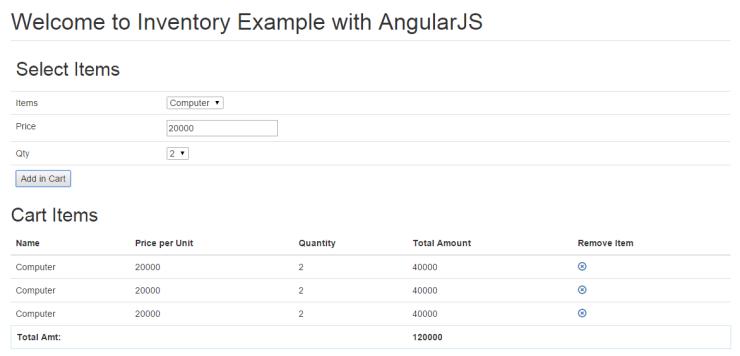 inventory-angular