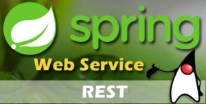 spring_mvc_rest