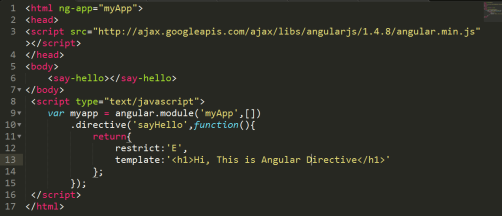 angular-example1