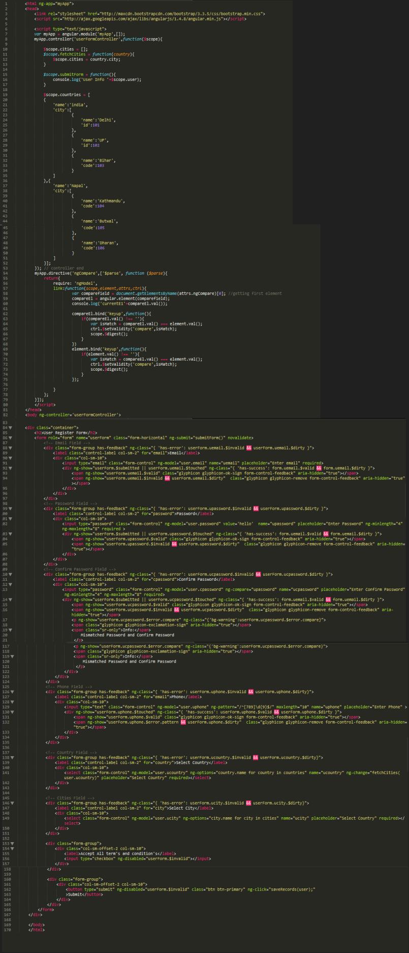 angular-userForm