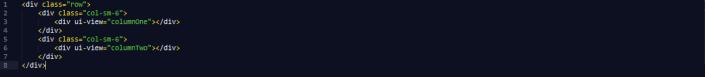 stateProvider-html
