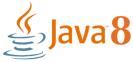 Java-8